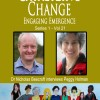 Catalyzing Change- Engaging Emergence: Peggy Holman