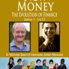 New Money: Jordan MacLeod on the evolution of a new global financial system