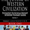 Future of Western Civilization Series 1, Book 1