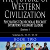 Future of Western Civilization Series 1, Book 2