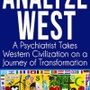 New Book: Analyze West