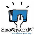 Follow Us on Smashwords