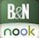 Follow Us on Barnes & Noble